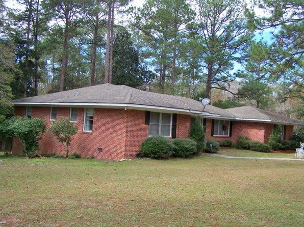 2 bed 2 bath Single Family at 112 PINEHURST ST CHATOM, AL, 36518 is for sale at 165k - 1 of 13