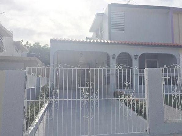 3 bed 3 bath Single Family at G10 Villa Del Encanto Calle 6 Juana Diaz, PR, 00795 is for sale at 89k - 1 of 7