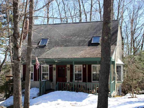 2 bed 2 bath Single Family at 87 Strawberry Hill St Bethlehem, NH, 03574 is for sale at 185k - 1 of 14