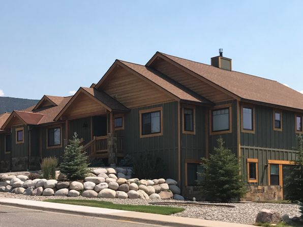 5 bed 3 bath Single Family at 513 Aguila New Castle, CO, 81647 is for sale at 599k - 1 of 8