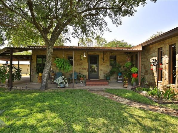 3 bed 2 bath Single Family at 7534 Fm 89 Tuscola, TX, 79562 is for sale at 220k - 1 of 34