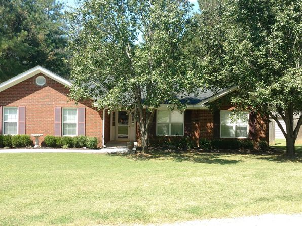 3 bed 2 bath Single Family at 122 Wood Creek Ln Appling, GA, 30802 is for sale at 200k - 1 of 23
