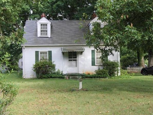 3 bed 1 bath Single Family at 11384 Pinhook Rd Rockville, VA, 23146 is for sale at 100k - 1 of 10