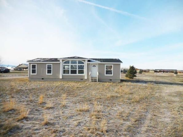 3 bed 2 bath Single Family at 186 Kendall Ct Belgrade, MT, 59714 is for sale at 255k - 1 of 13