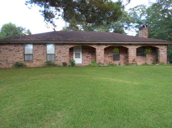 3 bed 2 bath Single Family at 1051 Moulder Ln Magnolia, MS, 39652 is for sale at 190k - 1 of 39