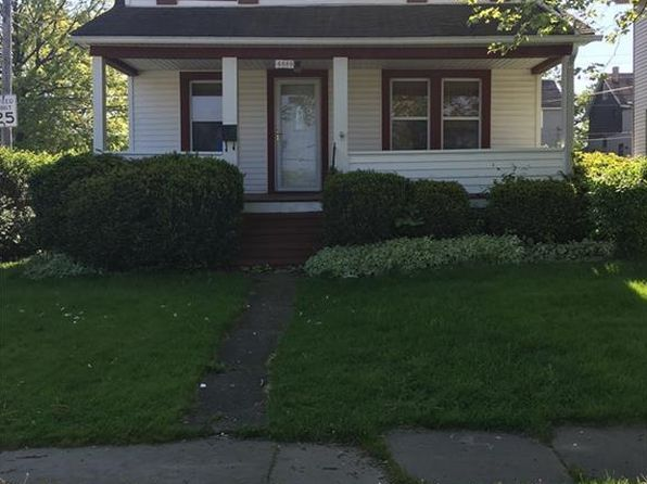 2 bed 2 bath Single Family at 4889 E 84th St Garfield Heights, OH, 44125 is for sale at 35k - 1 of 11