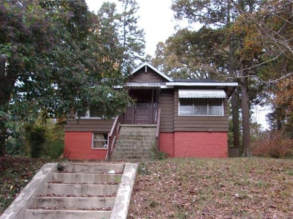 2 bed 1 bath Single Family at 634 Wesley Dr High Point, NC, 27260 is for sale at 30k - google static map