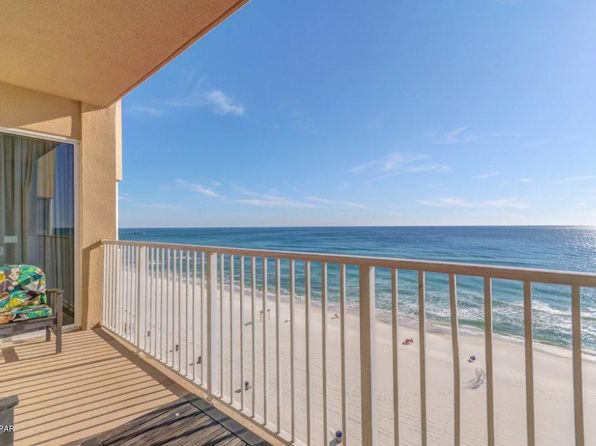 3 bed 3 bath Condo at 16819 Front Beach Rd Panama City Beach, FL, 32413 is for sale at 410k - 1 of 22