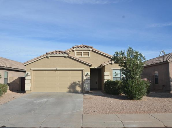 4 bed 2 bath Single Family at 3444 E Cowboy Cove Trl San Tan Valley, AZ, 85143 is for sale at 185k - 1 of 24