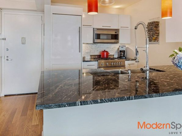 1 bed 1 bath Apartment at 474 48th Ave Long Island City, NY, 11109 is for sale at 619k - 1 of 13