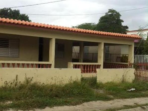 2 bed 1 bath Single Family at  Parcela 9 Calle 1 Juana Diaz, PR, 00795 is for sale at 45k - 1 of 4
