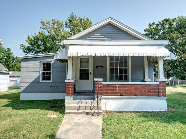 3 bed 1 bath Apartment at 506 E Market St Xenia, OH, 45385 is for sale at 35k - 1 of 23