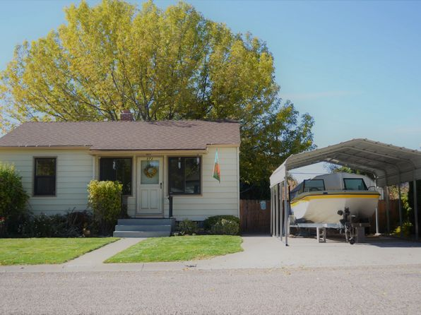 3 bed 2 bath Single Family at 373 Fairmont Ave Pocatello, ID, 83201 is for sale at 130k - 1 of 18