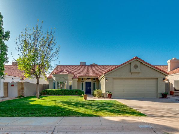3 bed 2 bath Single Family at 4113 E ASHURST DR PHOENIX, AZ, 85048 is for sale at 289k - 1 of 28