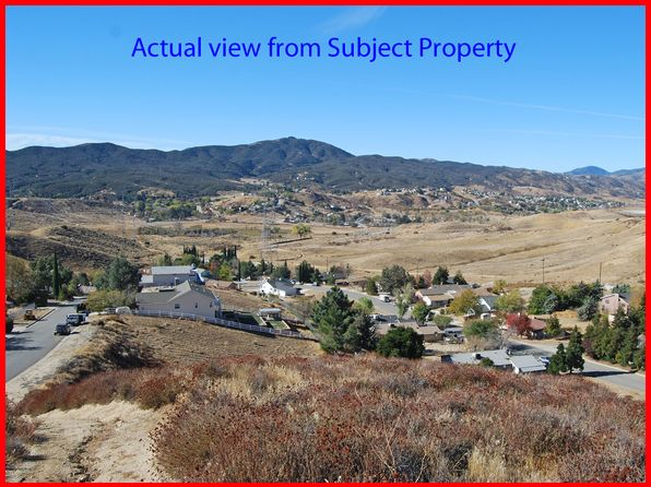 null bed null bath Vacant Land at  Littlehorn Dr Elizabeth Lake, CA, 93532 is for sale at 1k - 1 of 9
