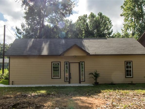 3 bed 2 bath Single Family at 16649 E Ivanhoe Montgomery, TX, 77316 is for sale at 104k - 1 of 25