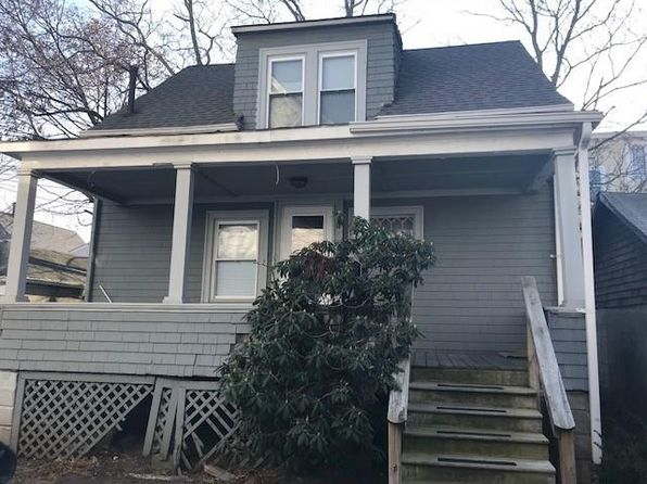 4 bed null bath Multi Family at 46 McKinley St Providence, RI, 02907 is for sale at 105k - google static map