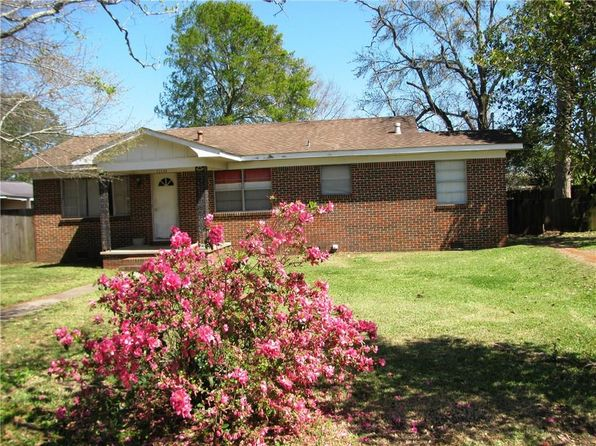 2 bed 1 bath Single Family at 22260 Kendrick Ln Robertsdale, AL, 36567 is for sale at 87k - google static map
