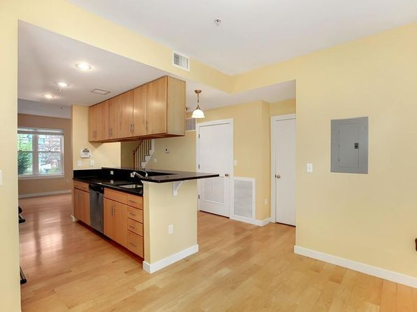 3 bed 3 bath Condo at 10 Blue Jay Cir Boston, MA, 02126 is for sale at 375k - 1 of 20