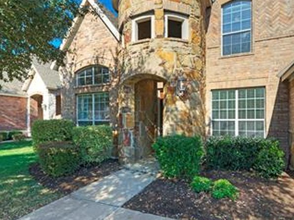4 bed 3 bath Single Family at 3854 Harvey Penick Dr Round Rock, TX, 78664 is for sale at 330k - 1 of 40