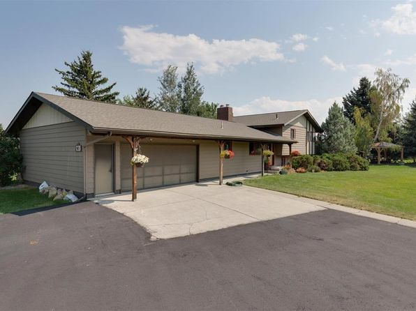 2 bed 3 bath Single Family at 65 Arrowhead Trl Bozeman, MT, 59718 is for sale at 440k - 1 of 25