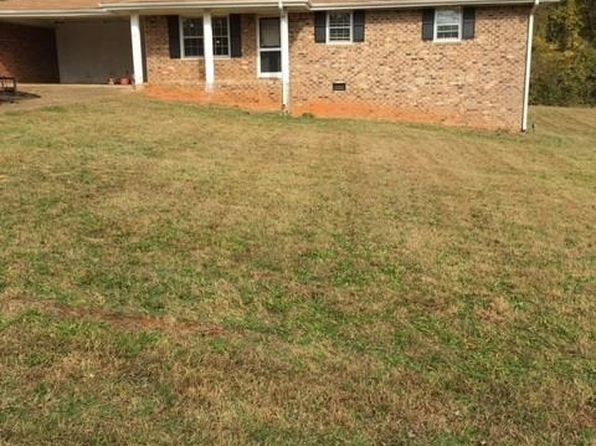 3 bed 2 bath Single Family at 30 Peek Dr 32 &1/2 Carrollton, GA, 30117 is for sale at 25k - 1 of 9