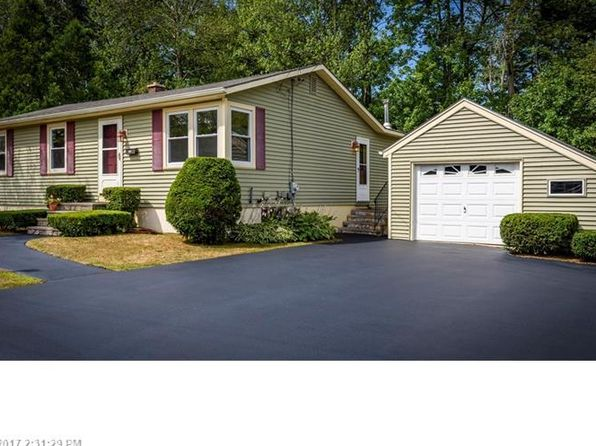 3 bed 1 bath Single Family at 97 Sandy Hill Rd South Portland, ME, 04106 is for sale at 269k - 1 of 28