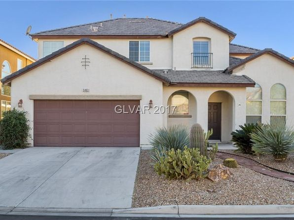 3 bed 3 bath Single Family at 5463 Hidden Rainbow St North Las Vegas, NV, 89031 is for sale at 260k - 1 of 20