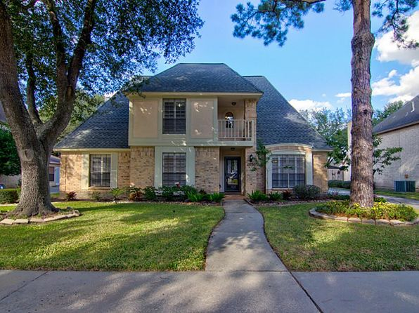 4 bed 4 bath Single Family at 15730 Ridge Park Dr Houston, TX, 77095 is for sale at 294k - 1 of 32