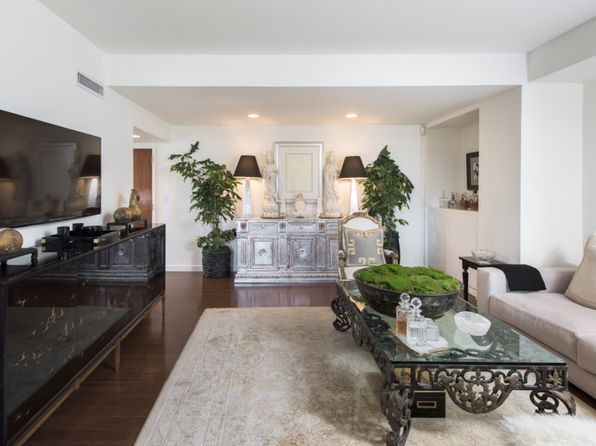2 bed 3 bath Condo at 818 N Doheny Dr West Hollywood, CA, 90069 is for sale at 1.10m - 1 of 23