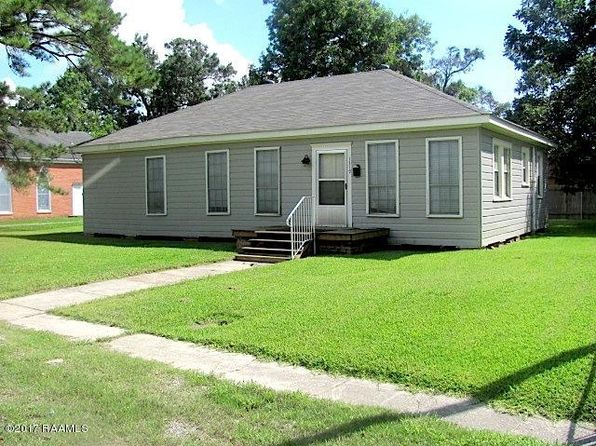 3 bed 1 bath Apartment at 1319 Church St Jeanerette, LA, 70544 is for sale at 70k - 1 of 16