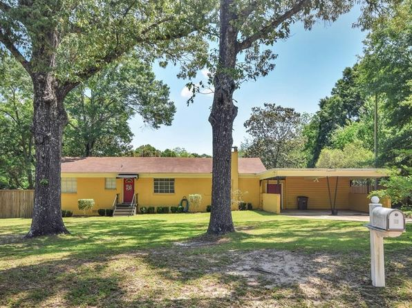 3 bed 2 bath Single Family at 2967 Demetropolis Rd Mobile, AL, 36693 is for sale at 120k - 1 of 30