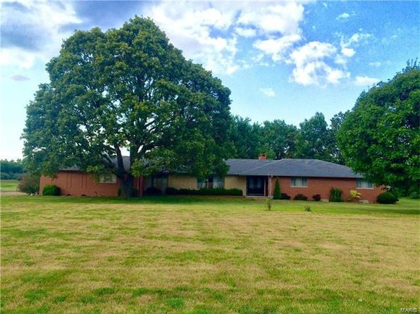 5 bed 3 bath Single Family at 206 Greenbrier St Lebanon, MO, 65536 is for sale at 289k - 1 of 90