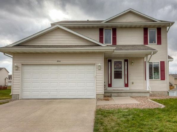 3 bed 4 bath Single Family at 2311 Park Ave Granger, IA, 50109 is for sale at 219k - 1 of 25