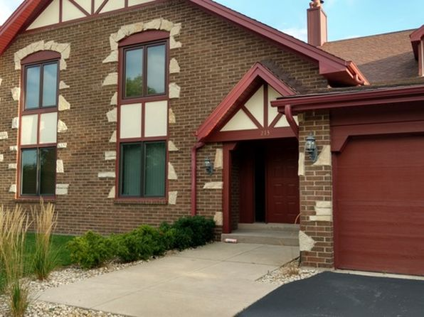 3 bed 2 bath Condo at 213 Lake Dr Olympia Fields, IL, 60461 is for sale at 106k - 1 of 14