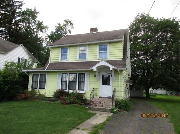 3 bed 2 bath Single Family at 930 Hazel St Elmira, NY, 14904 is for sale at 39k - 1 of 15