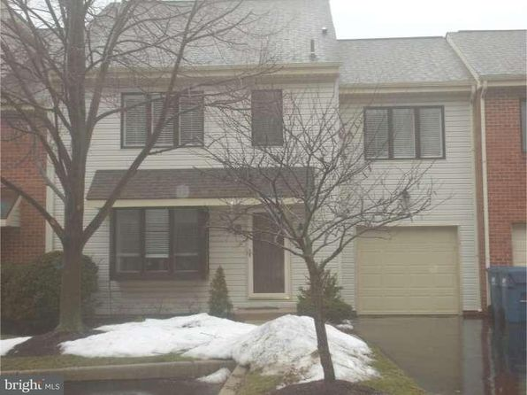 3 bed 4 bath Condo at 3 Foster Ln Downingtown, PA, 19335 is for sale at 275k - google static map