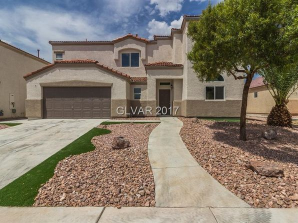 4 bed 3 bath Single Family at 6115 Cozy Creek St North Las Vegas, NV, 89031 is for sale at 330k - 1 of 31