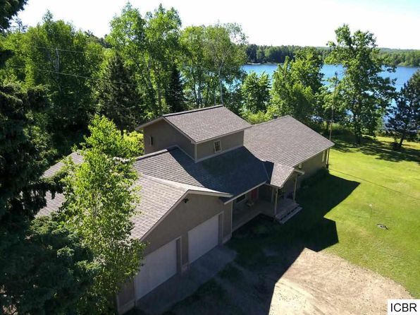 3 bed 1 bath Single Family at 26081 County Road 329 Bovey, MN, 55709 is for sale at 249k - 1 of 12