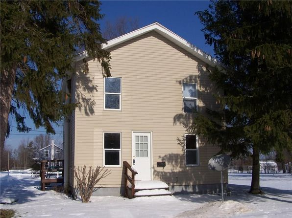 3 bed 1 bath Single Family at 11961 Butler St Wolcott, NY, 14590 is for sale at 35k - 1 of 15