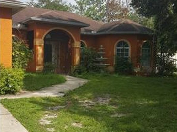 3 bed 2 bath Single Family at 1418 Desoto Ave Lehigh Acres, FL, 33972 is for sale at 195k - 1 of 22