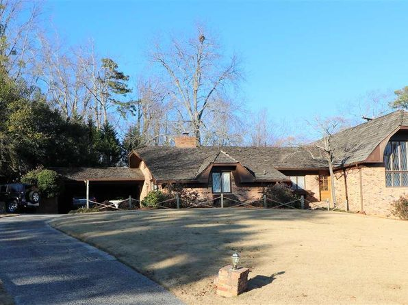 4 bed 3 bath Single Family at 3044 Warrington Rd Mountain Brk, AL, 35223 is for sale at 400k - 1 of 38