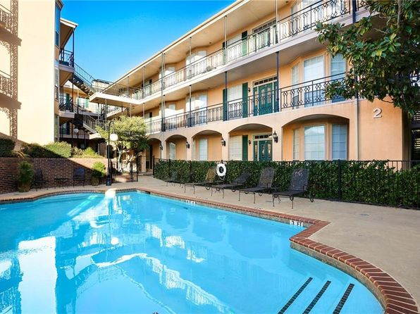 2 bed 2 bath Condo at 6318 Richmond Ave Dallas, TX, 75214 is for sale at 235k - 1 of 23