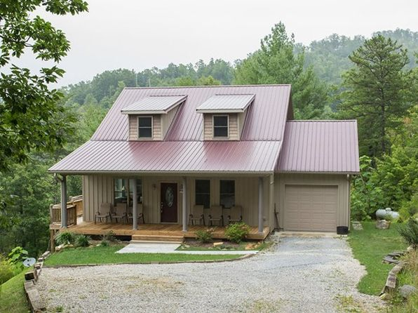 2 bed 2 bath Single Family at 182 Baby Fox Dr Marion, NC, 28752 is for sale at 225k - 1 of 43