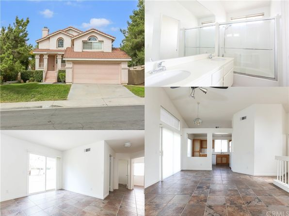 3 bed 3 bath Single Family at 33490 Camino Hernandez Temecula, CA, 92592 is for sale at 400k - 1 of 27