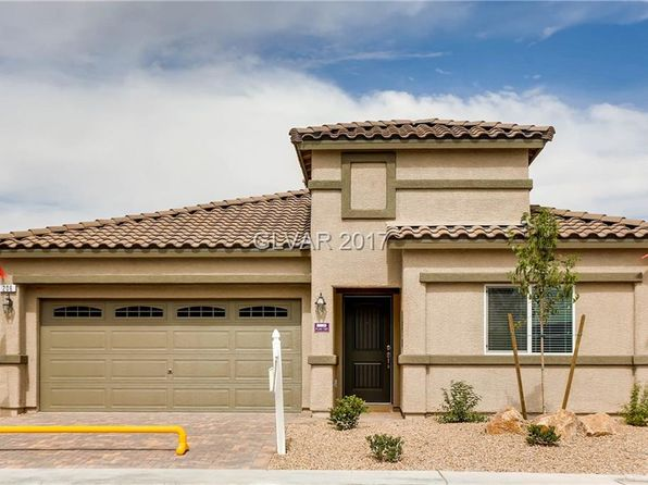 3 bed 2 bath Single Family at 5619 Alta Peak Ct Las Vegas, NV, 89118 is for sale at 310k - 1 of 28