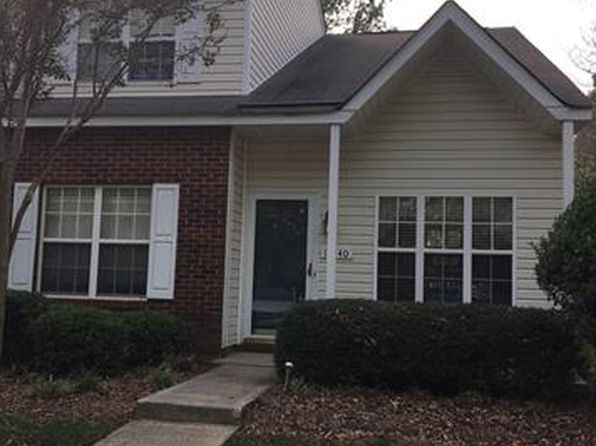 3 bed 3 bath Townhouse at 10140 Forest Landing Dr Charlotte, NC, 28213 is for sale at 123k - 1 of 8