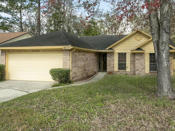 3 bed 2 bath Single Family at 4561 TREVI DR JACKSONVILLE, FL, 32257 is for sale at 195k - 1 of 14
