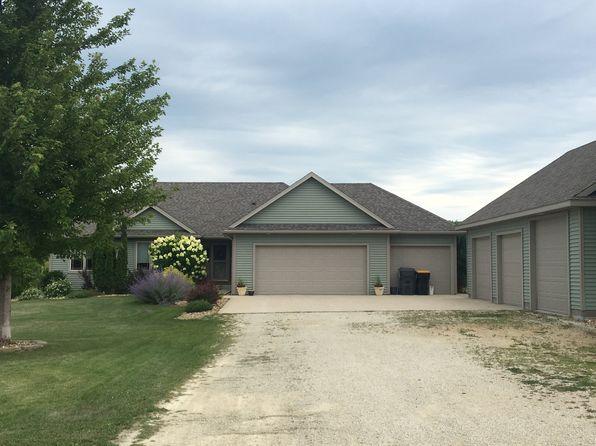 5 bed 3 bath Single Family at 25190 727th St Hayfield, MN, 55940 is for sale at 370k - 1 of 25