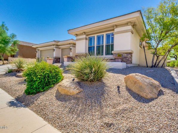 3 bed 2.5 bath Single Family at 18179 W Narramore Rd Goodyear, AZ, 85338 is for sale at 395k - 1 of 55